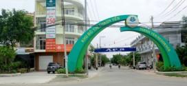 Dự Án Thanh Yến Residence- Dự án Tam Tài