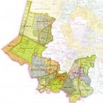 Thủ tục cấp giấy phép xây dựng Huyện Bình Chánh