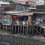 Giải tỏa gần 20.000 nhà ven kênh rạch tại Thành phố Hồ Chí Minh